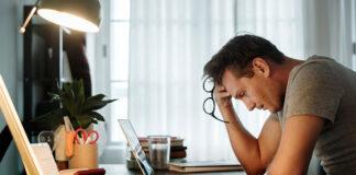 Techniki relaksacyjne na stres