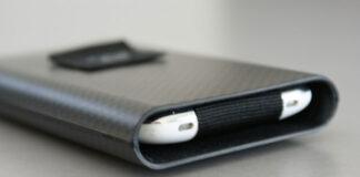 Etui Samsung Galaxy Note 20 Ultra