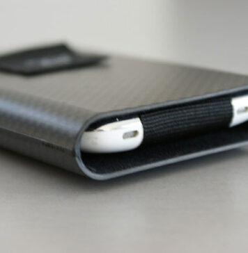 Etui Samsung Galaxy Note 20 Ultra
