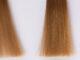 Dlaczego wypadają nam włosy? 5 sposobów na zapobieganie łysieniu