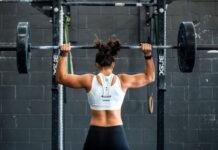 Składniki w diecie każdego sportowca