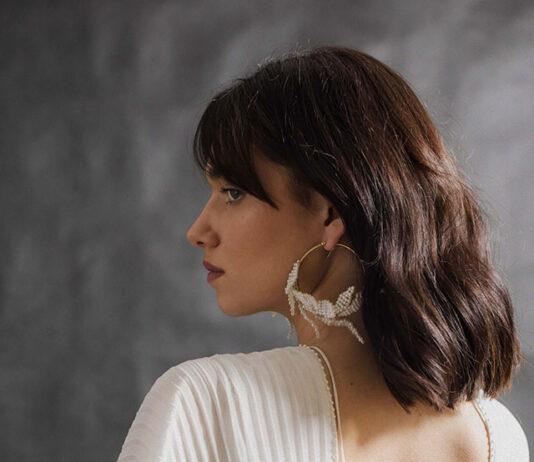 Przegląd ręcznie robionej biżuterii ślubnej