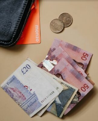 Kredyt dla zadłużonych